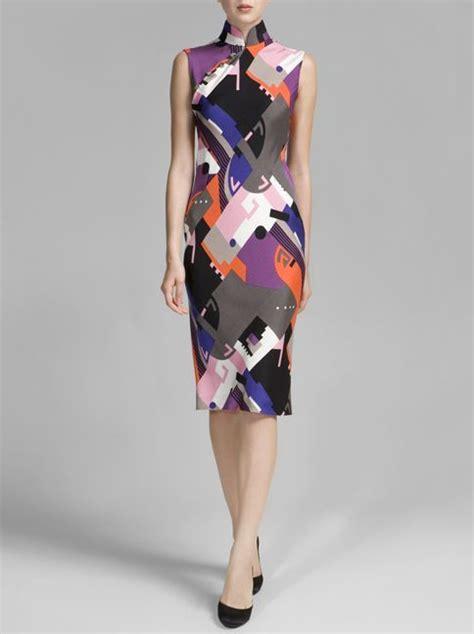 Dress Cheongsam Modern Batik Cheongsam Dress Shanghai Dress 1000 images about cheongsam dress on