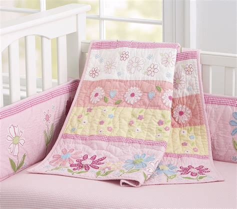 toddler girl bedding nice pink bedding for pretty baby girl nursery from