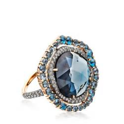 jewelry essentials luxury jewelry essentials every should own