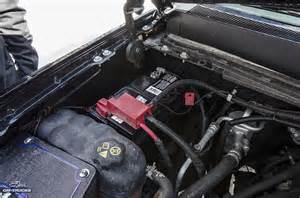 replace the battery in your 2007 2015 silverado or