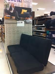 Target sofa bed flickr photo sharing