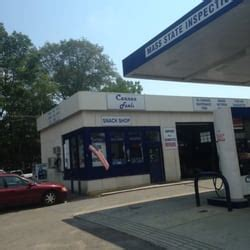 massachusetts auto repair parts service stations for cannan fuels gas auto repair 12 reviews gas stations
