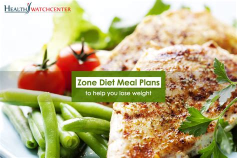 healthy fats zone diet zone diet meal plans to lose weight