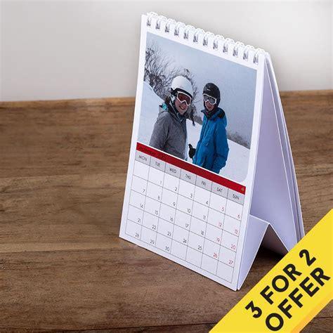 calendari tavolo personalizzati calendario da tavolo personalizzato 2018 in formato a6