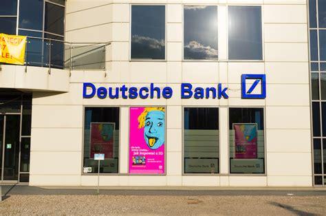 finanznachrichten deutsche bank freispruch f 252 r fitschen und vier weitere banker