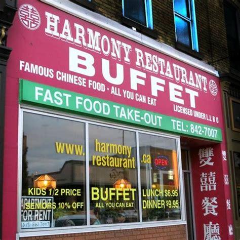 harmony food reviews a harmony food tillsonburg menu prices restaurant reviews tripadvisor
