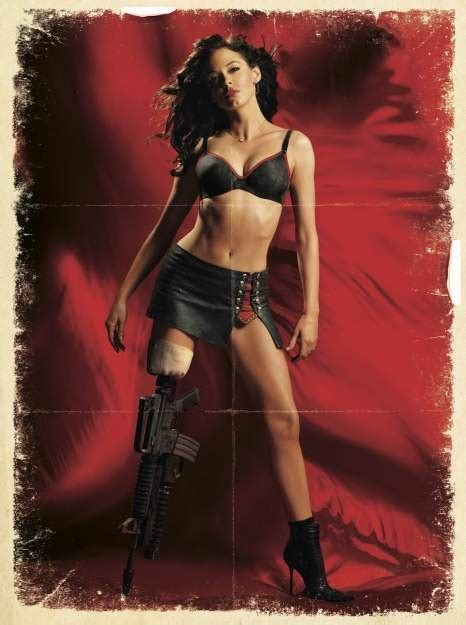 quentin tarantino film zombie 19 best images about planet terror on pinterest the