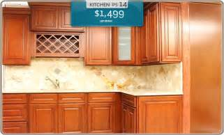 Kitchen Cabinets Deals 1 449 00 Kitchen Cabinets Sale New Jersey New York Best Cabinet Deals
