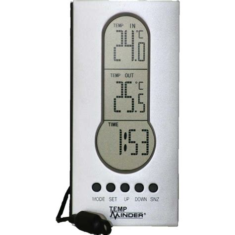 Termometer Manual acu rite thermometers manual software free