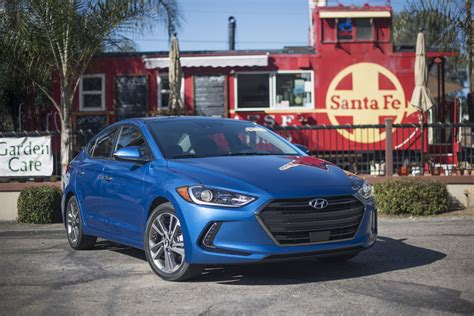 hyundai brake problems 2017 hyundai elantra recalled brake problems nearly