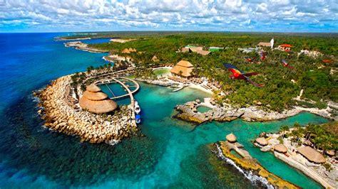 imagenes riviera maya xcaret nado con delfines riviera maya cancun mexico