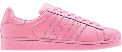 all light pink adidas adidas superstar light pink light pink light pink