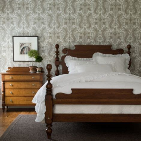 quincy bed ethan allen quincy bed furniture pinterest