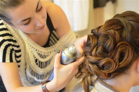hair and makeup artist leicester leicester hair school courses michael boychuck online
