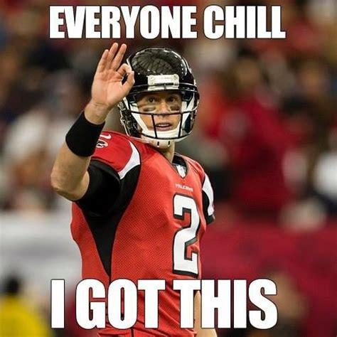 Saints Falcons Memes - 17 best images about atl falcons on pinterest deco mesh