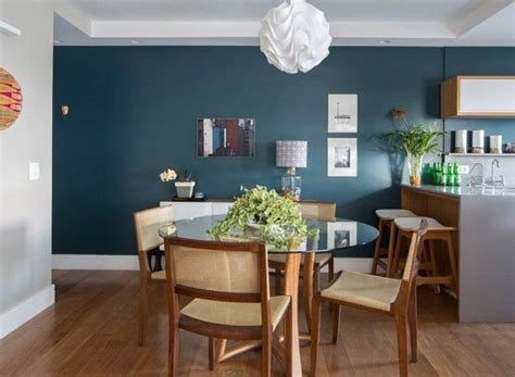 decorar sala verde 25 melhores ideias sobre sala cores verdes no