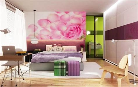 teenage girls bedroom decorating ideas 25 teenage bedroom designs and teens room decorations for