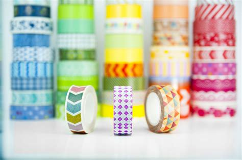 what is washi tape for washi tape wikipedia la enciclopedia libre