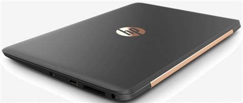hp laptop colors hp announces limited edition elitebook folio 1020 with