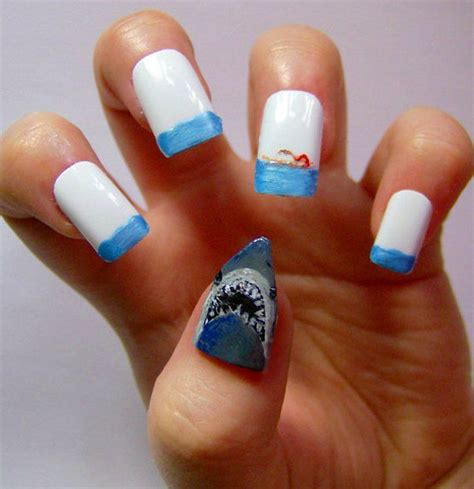 cool nail designs to do at home nail ideas