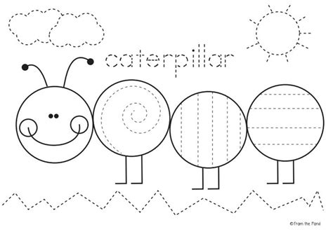 kindergarten activities pdf preschool worksheets 187 preschool worksheets pdf free