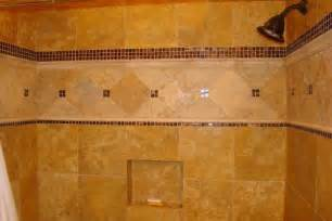 bathroom remodel tile ideas granite of lubbock bathroom remodeling