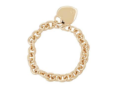 Guess Motif Gold bracelet noeud papillon galerie tatouage