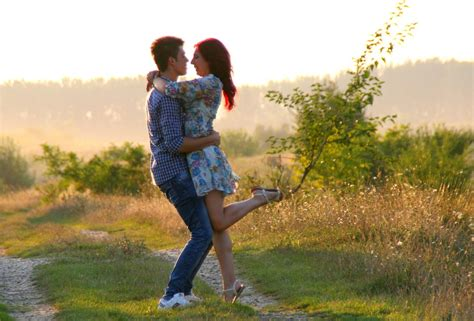 wallpaper of girl and boy together free photo boy girl love pair hug kiss free image