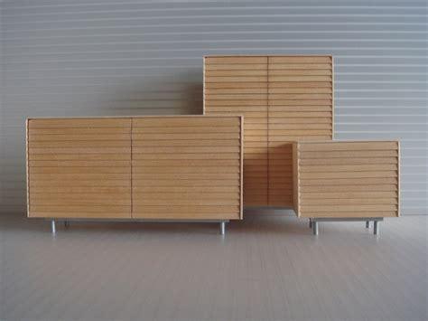 münchen designermöbel m 246 bel puppenhaus m 246 bel modern puppenhaus m 246 bel and