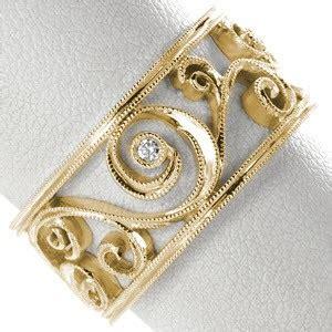 wedding bands utah engagement rings in salt lake city and wedding bands in