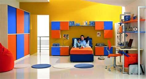 cool boys bedroom designs 25 room designs for teenage boys freshome com