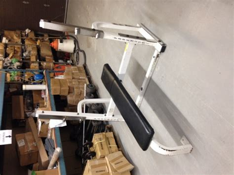 olympic bench press rules olympic flat bench paramount fitness equipment of ottawa