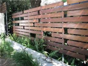 fence design ideas home interior design