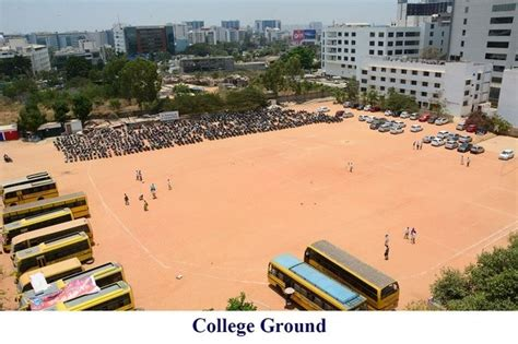 Mba Colleges In Bangalore Quora by What Are The Names Of Engineering Colleges In