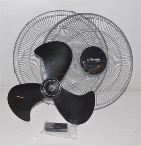 18 4 speed stand fan with remote model s18601 bahama 18 inch stand fan with remote fs45 3er ebay