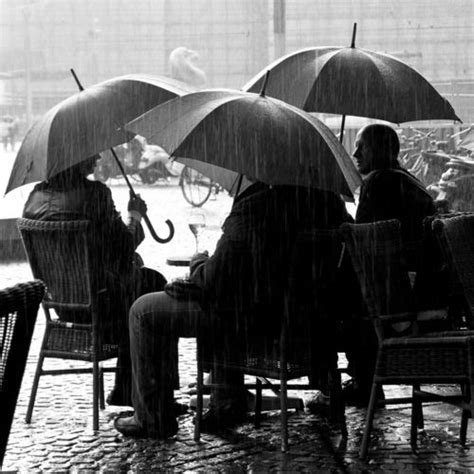 let it rain coffee 0743212045 17 best images about rainy day on rain