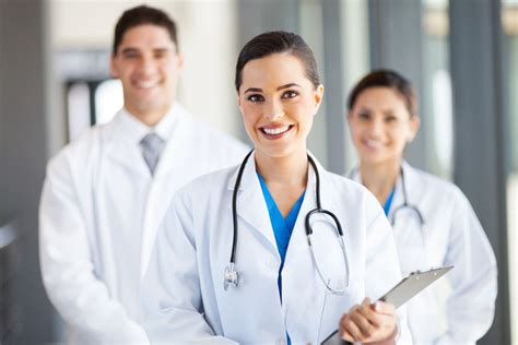 doctor s best doctors doctors list doctors details and contact