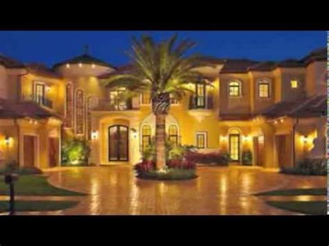 houses to buy in miami miami fl usa luxury homes youtube