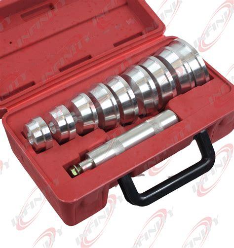 Sil Seal Master Rem Depan Blade 1 automotive