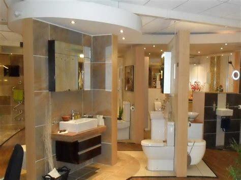 Beautiful Bathroom Designs Beautiful Bathroom Tile Designs Stroovi
