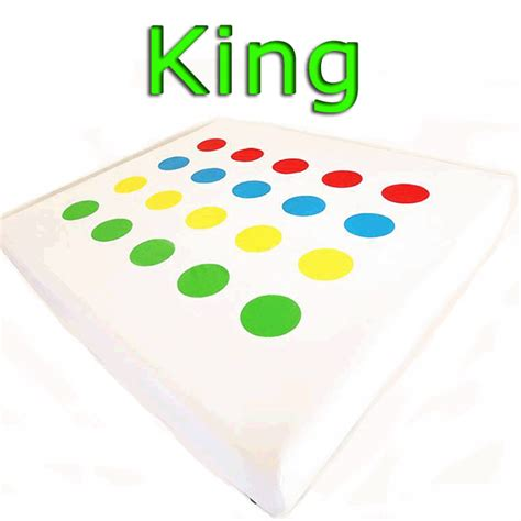 twister bed sheets twister bed sheets for sale gt novelty bed sheets