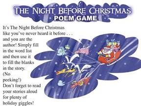 funny christmas poems and quotes quotesgram