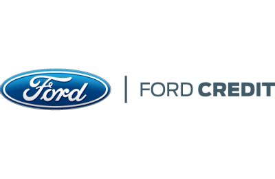 ford credit overnight address    ford cars