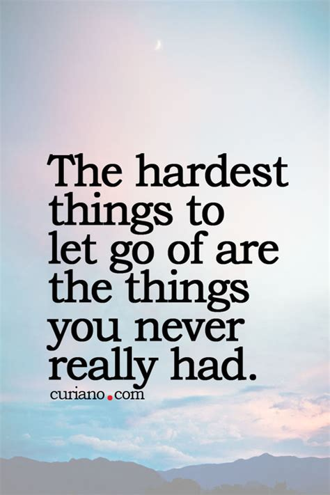 collection sad quotes about photos collection of quotes quotes best quotes quotations quote and