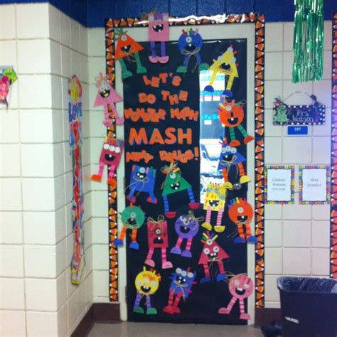 Free Ideas Door Decorating by Pin By Valencia On Classroom Ideas