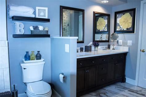 bathroom remodeling gainesville va master bathroom in gainesville va bianco renovations