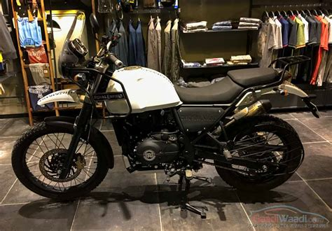royal enfield new launch 2017 in india royal enfield new launch 2017 in india 2018 2019 car