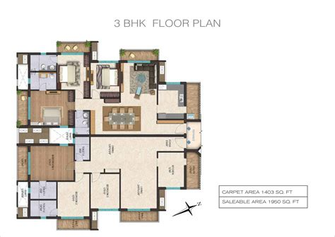 2 5 bhk floor plan awesome 2 5 bhk floor plan images flooring area rugs