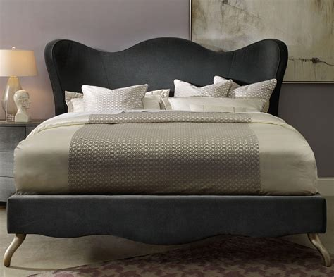 international bedding emdee international platinum bedding ensemble
