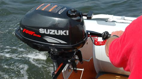 Suzuki 2 5 Outboard For Sale Suzuki Outboard Engines Tukang Copas